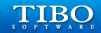 Tibo Software
