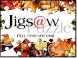 Jigs@w Puzzle - the best jigsaw game