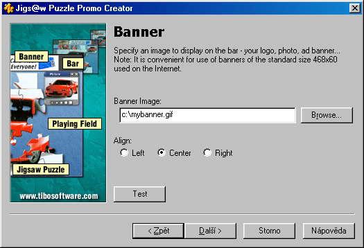 puzzle freeware download